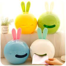 where can i buy tissue paper buy tissue paper holder online india