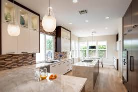 how do you price kitchen cabinets how much do kitchen cabinets cost remodel works
