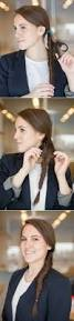 best 25 simple hairstyles for everyday ideas on pinterest cute