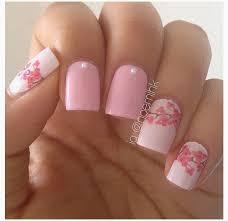 16 spring nail designs for women pretty designs