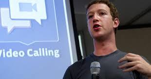 zuckerberg will invest more in original content in 2017