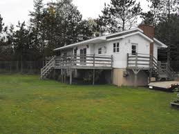 Homes For Sale In Nova Scotia Homenova For Sale By Owner 344 Gorman Rd North River Nova