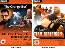 When Is Halloween In Usa Team Fortress 2