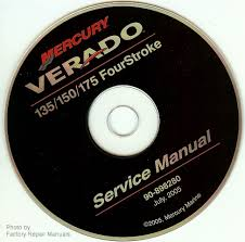 100 yamaha outboard f250 service manual yamaha key switch