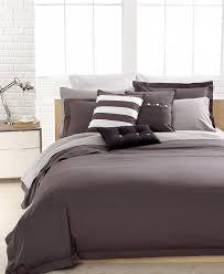 extra light down comforter comforter set beach comforter sets ultra light comforter best down