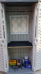 building a photo booth cabinet 40 best hydro dipping images on pinterest tools airbrush spray