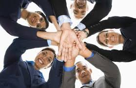 Group Dynamics Essays   ManyEssays com Free Essays and Papers