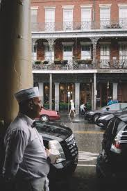 Street Map New Orleans French Quarter by 362 Best New Orleans Images On Pinterest New Orleans Louisiana