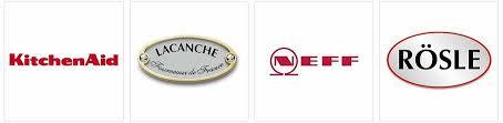 marque ustensile cuisine les partenaires de la maison hôtelière de dijon
