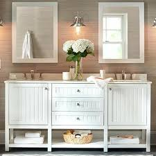 framed bathroom vanity mirrors up to off select bath vanities