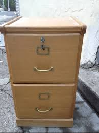 Free Filing Cabinet Diy Diy Filing Cabinet Plans Wooden Pdf Bookcases Plans Cooing99qzt