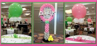 balloon delivery in atlanta atlanta events extraordinaire bar bat mitzvahs atlanta events