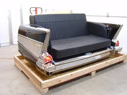 Leather Hide A Bed Sofa Awesome Best 25 Hide A Bed Ideas On Pinterest Living Room