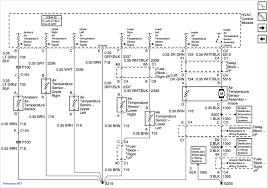 universal turn signal flasher wiring diagram comfortable switch