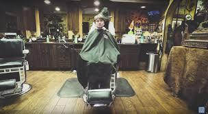 haircut harry u0027s las vegas haircut experience at cliff u0027s barber