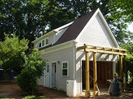 How To Build A One Car Garage Cook Bros 1 Design Build Remodeling Contractor In Arlington Virginia