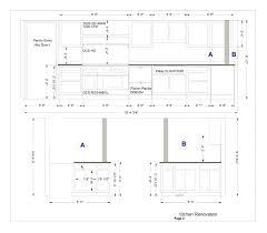 kitchen cabinet layout software free kitchen cabinet layout types ornate kitchen cabinet layout for