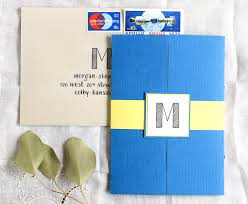 lettered handmade birthday card tutorial the postman u0027s knock