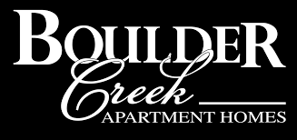 boulder creek apartments home apartments for rent in san