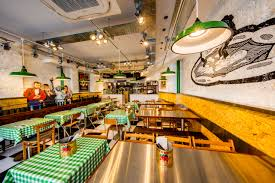 covent garden family restaurants pizza pilgrims covent garden restaurants in covent garden try