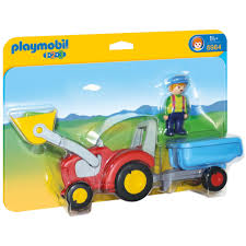 find tractor 1 32nd shop every store on the internet via pricepi