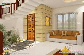 interior design ideas for small homes in kerala total home interior solutions by creo homes kerala home for small