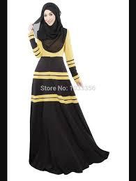 Muslim Halloween Costume Abaya Fashions Muslim Android Apps Google Play