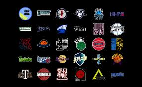 nba 2k13 apk free nba 2k13 slamdunk team kuroko roster preview nba2k org