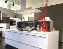stormer cuisine la cuisine stormer kuchen luxuryfurniture mr