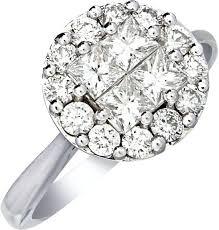 diamond rings price images Diamond ring prices jewellery kalyan jewellers engagement rings jpg