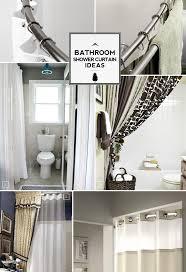 pristine images plus fresh at decoration 2016 shower curtain along