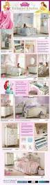 Disney Princess Collection Bedroom Furniture Princess Bedroom Furniture Sets Bedroom Disney Princess Chairs