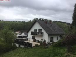 Immobilien Idar Oberstein Mehrfamilienhaus In Bestlage Inkl