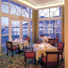 the table bay hotel the atlantic grill at the table bay hotel