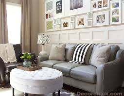 Best  Grey Leather Sofa Ideas On Pinterest Grey Leather Couch - Leather chairs and sofas