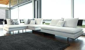 discount modern furniture miami cheap contemporary furniture kimidesign
