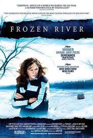 frozen river wikipedia