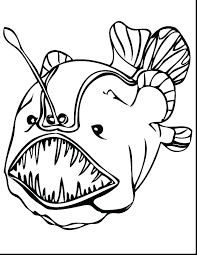 salmon fish coloring page salmon coloring pages coloring pages for kids salmon fish salmon