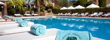 chambre d hote costa brava costa brava hotels de luxe les meilleurs hôtels de la costa brava