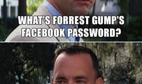 Forrest Gump Rain Meme - rain forest photo funny pictures quotes memes funny