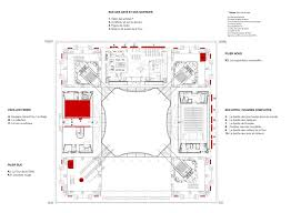 what is a floor plan 28 images future occupancy floor plans