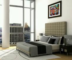 Modern Home Decor Liquidators 3139