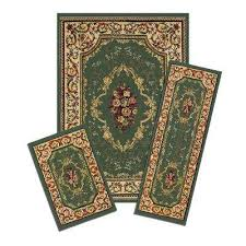Home Depot Floor Rugs Capri Area Rugs Rugs The Home Depot