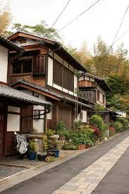 Traditional Japanese House Floor Plan Best 25 Traditional Japanese House Ideas On Pinterest Japanese