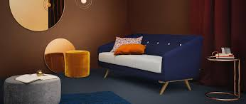 sofa scandinavian design scandinavian design specialized in quality sofas and wooden products