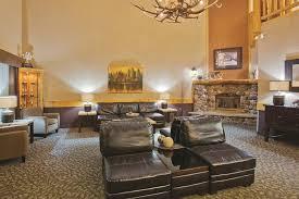 Comfort Inn Great Falls Mt Hotel La Quinta Great Falls Mt Booking Com