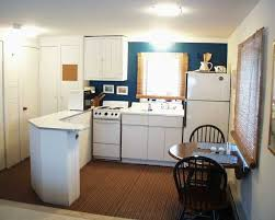 Rental Kitchen Makeover - astonishing small old apartment ideas best inspiration home