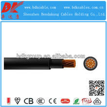 electric search result shenzhen bendakang cables holding co ltd