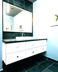 cuisine schmidt merignac schmidt salle de bain bordeaux rawprohormone info