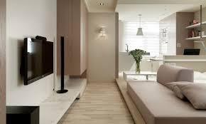 studio apartment design with ideas photo 68476 fujizaki